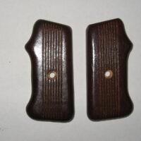 RPD Wood Grips
