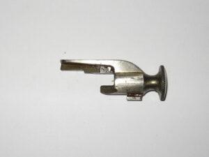 Mosin-Nagant Bolt Cocking Piece