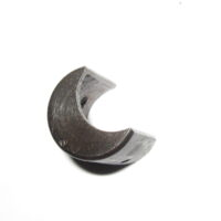 Mosin-Nagant Stock forward Cap