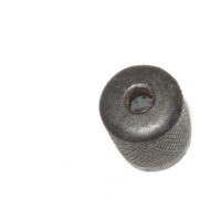 Mosin-Nagant Muzzle Protector