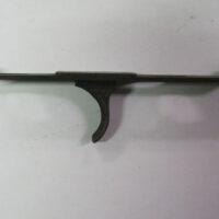 Maxim MG 08/15 trigger