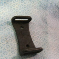 Boys Anti-Tank sling attachment point
