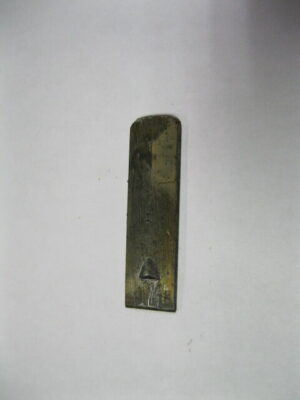 Retainer for cartridge holder and spring for 1910 maxim lock