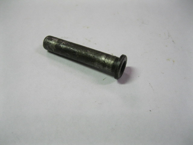 G3 / HK 91Grip assembly locking pin.