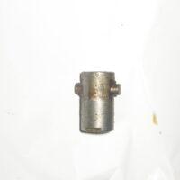 Mg-34 Firing Pin Retainer