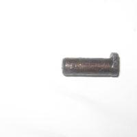 Mg-34 Sear Pin