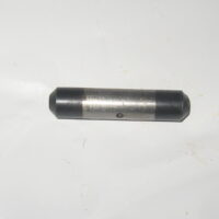 Mg-34 Tripod mounting pin