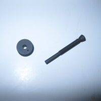 1919, Browning, Windage, Screw, w/Knob