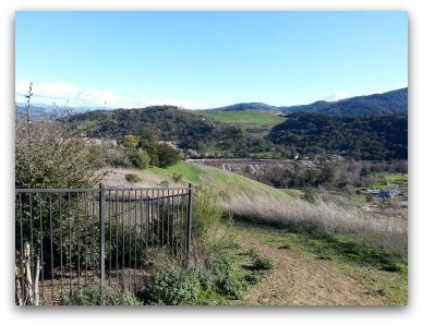Los Gatos Neighborhoods - a list of residential areas with links to articles about them (with maps, photos and videos in many cases) written by Mary Pope-Handy of Sereno Group, Los Gatos CA (Silicon Valley) https://www.realtown.com/LiveInLosGatos/blog/los-gatos-neighborhoods/los-gatos-neighborhoods