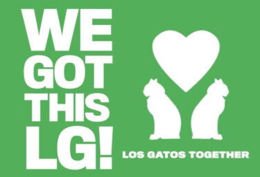We Got This LG!