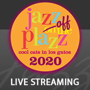 Virtual Jazz On the Plazz