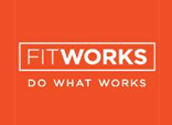 Fitworks