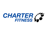 Charter Fitness