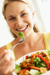 Adult-Nutrition-Counseling