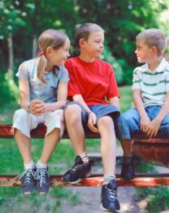 Social-Enrichment-Groups
