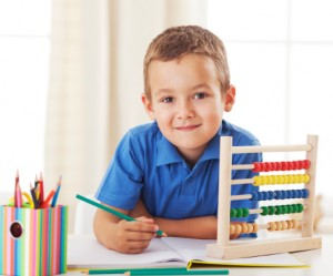 Learning-Disability-Homework-Boy