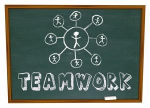teamwork co treating