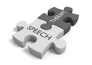 Speech-Language-Pathology
