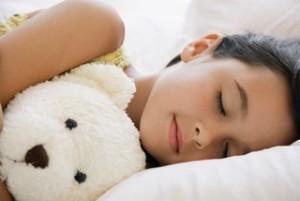 Sleeping-Disorders