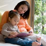 speech therapy carryove activities