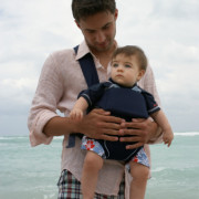 the anatomy of a good baby carrier