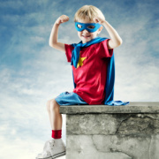 Building Self-Esteem in Children