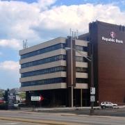 North Shore Pediatric Therapy Lincolnwood and Evanston