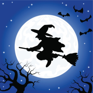 5 fun halloweend speech and language activities