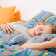 5 tips to get your child with autism to sleep