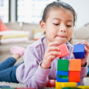 holiday gifts: toys to promote age appropriate developmental skills