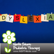 dyslexia signs and symptoms