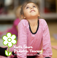 sensory activities for home