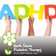 ADHD and medication