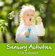 SensoryActivitiesblog