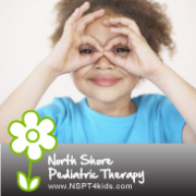 Understanding Sensory Processing Disorder Visual System