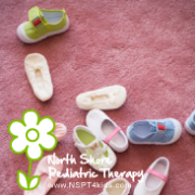 a guide to buying baby shoes