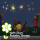 Auditory Strategies on the 4th of July