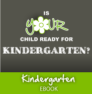 KindergartenEBook_Button