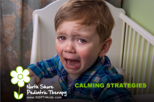 10 Simple Calm Down Strategies for Young Children