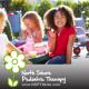 sensory strategies for school