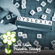 untreated dyslexia