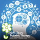 Executive Functioning Skills for School Success
