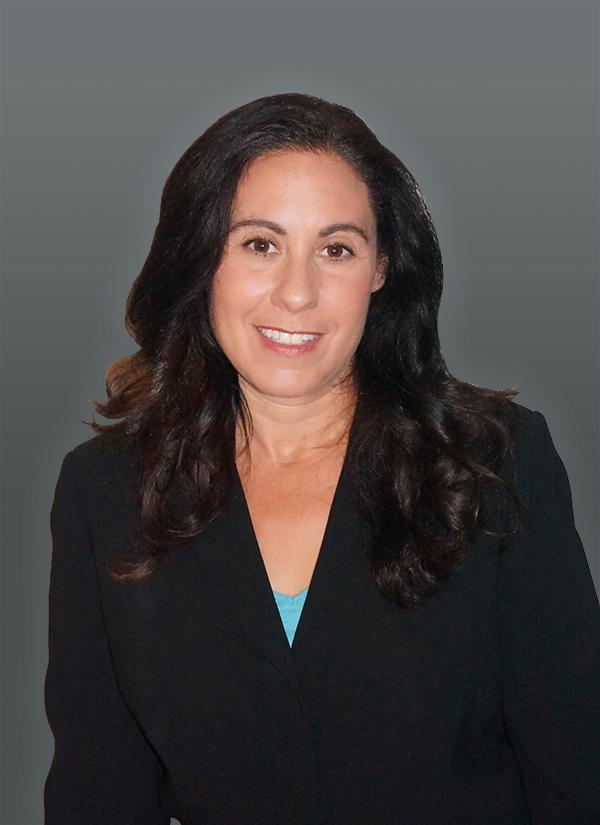 Dr-Cynthia-Kane