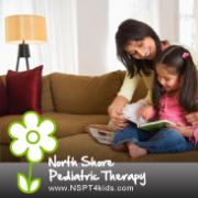 reading with your preschooler
