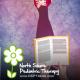 Reading Skills By Grade (7-10)