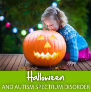 Autism-and-Halloween