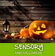 Halloween-and-Sensory