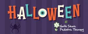 Halloween Blogs