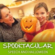 Spooktacular-SLP