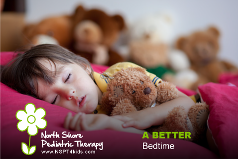 better-bedtime
